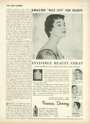 May 2, 1953 P. 80