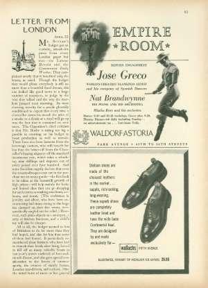 May 2, 1953 P. 83
