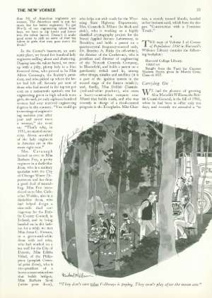 July 4, 1964 P. 23
