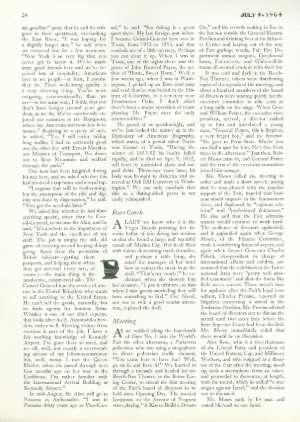 July 4, 1964 P. 25