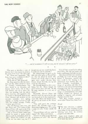 July 4, 1964 P. 24