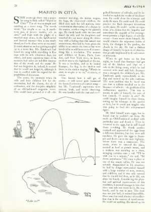 July 4, 1964 P. 26