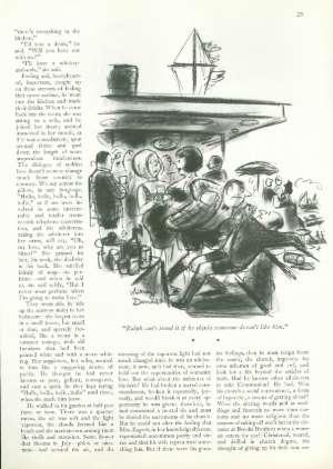 July 4, 1964 P. 28