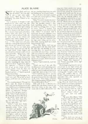 July 4, 1964 P. 33