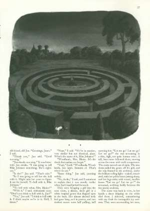 July 4, 1964 P. 36