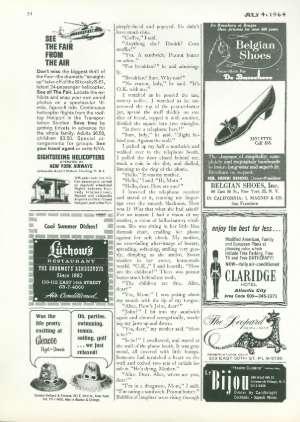 July 4, 1964 P. 55