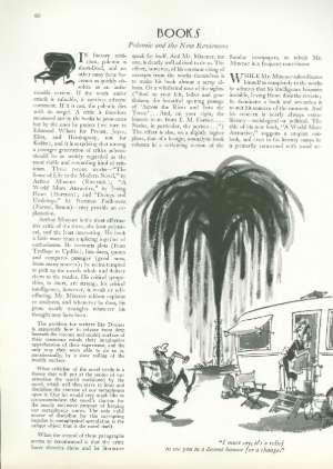 July 4, 1964 P. 60