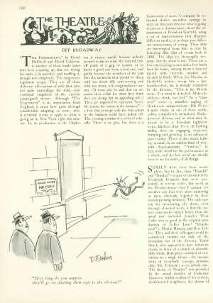 May 20, 1967 P. 138