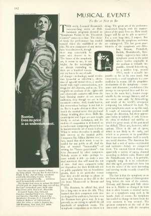 May 20, 1967 P. 142