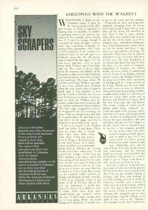 May 20, 1967 P. 152