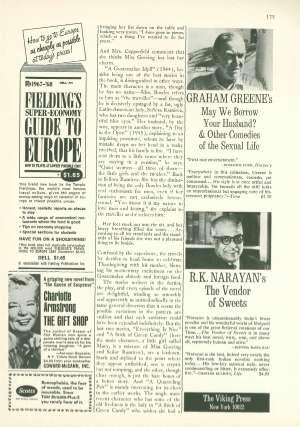 May 20, 1967 P. 174
