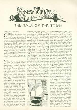 May 20, 1967 P. 31
