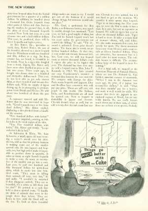 May 20, 1967 P. 32