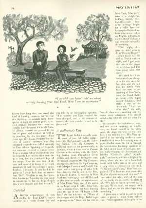 May 20, 1967 P. 34