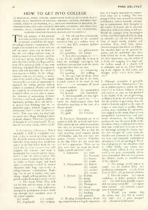 May 20, 1967 P. 36
