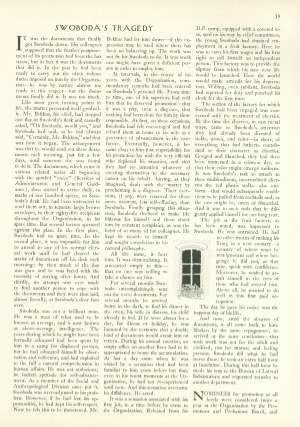 May 20, 1967 P. 39