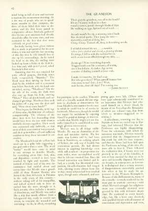 May 20, 1967 P. 42