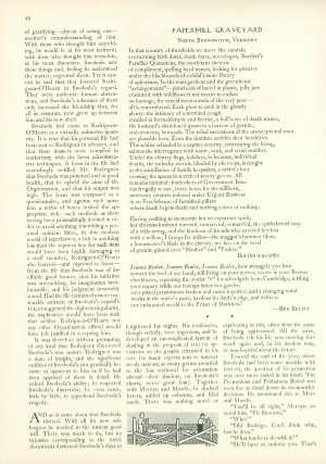 May 20, 1967 P. 46