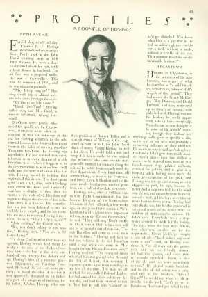 May 20, 1967 P. 49