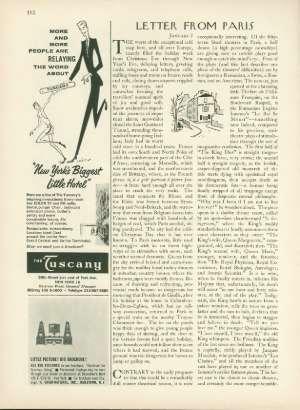 January 12, 1963 P. 102