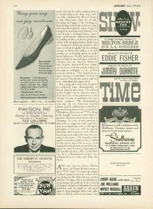 January 12, 1963 P. 104