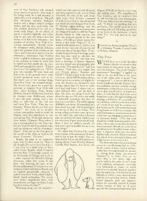 January 12, 1963 P. 22