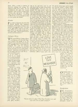 January 12, 1963 P. 25