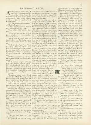 January 12, 1963 P. 27