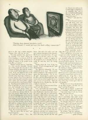 January 12, 1963 P. 31