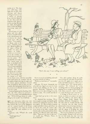 January 12, 1963 P. 32