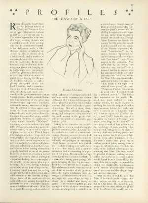 January 12, 1963 P. 37
