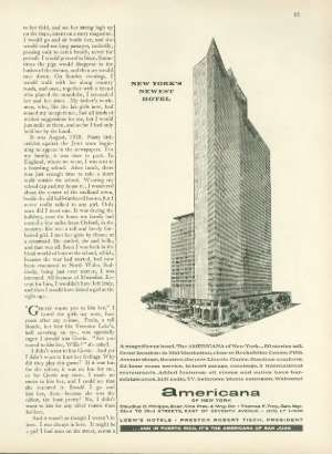 January 12, 1963 P. 84