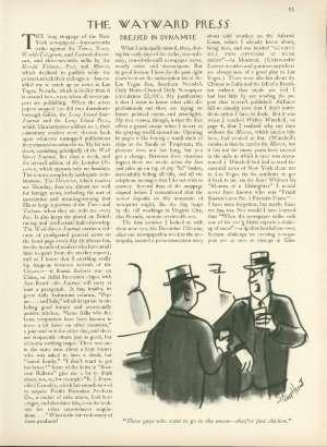 January 12, 1963 P. 91