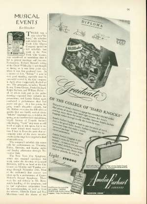 October 4, 1947 P. 99