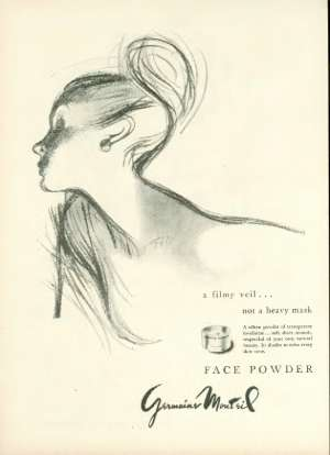 October 4, 1947 P. 25