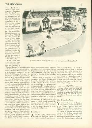 October 4, 1947 P. 26