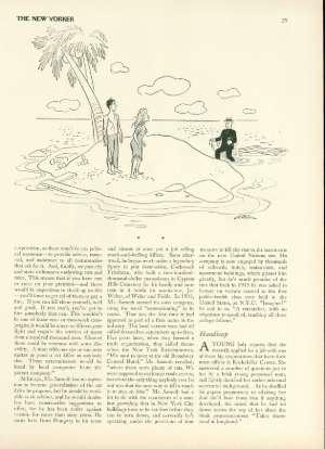 October 4, 1947 P. 29