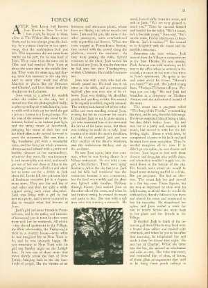 October 4, 1947 P. 31