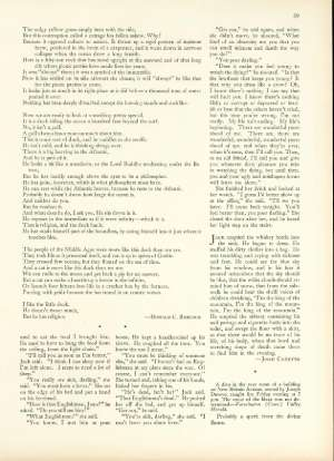 October 4, 1947 P. 38