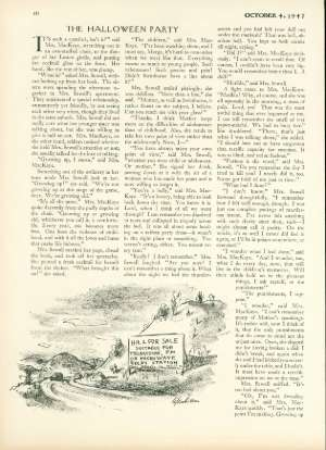 October 4, 1947 P. 40