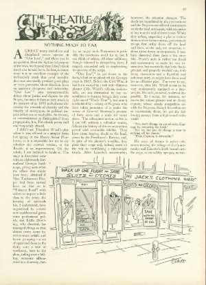 October 4, 1947 P. 49