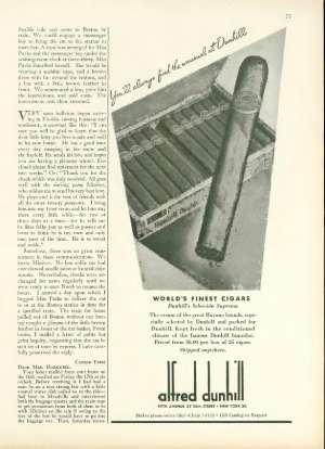 October 4, 1947 P. 74