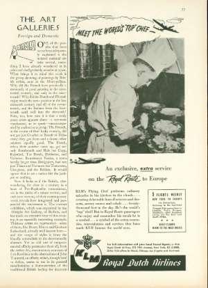 October 4, 1947 P. 77