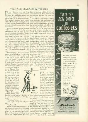 October 4, 1947 P. 87