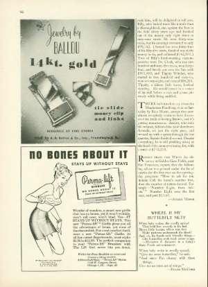 October 4, 1947 P. 96