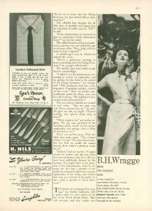April 18, 1953 P. 102