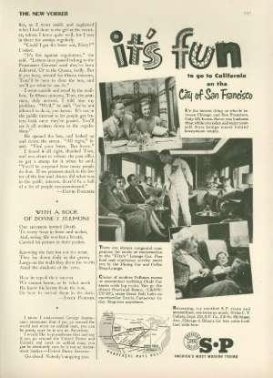 April 18, 1953 P. 107