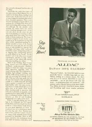 April 18, 1953 P. 114