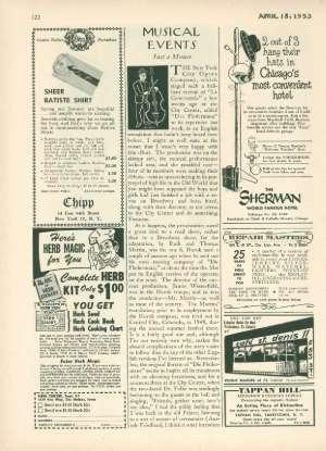 April 18, 1953 P. 122