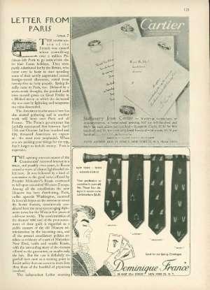 April 18, 1953 P. 125